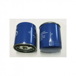 VolvoPenta fuel filter