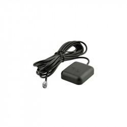Antena GPS para Matsutec